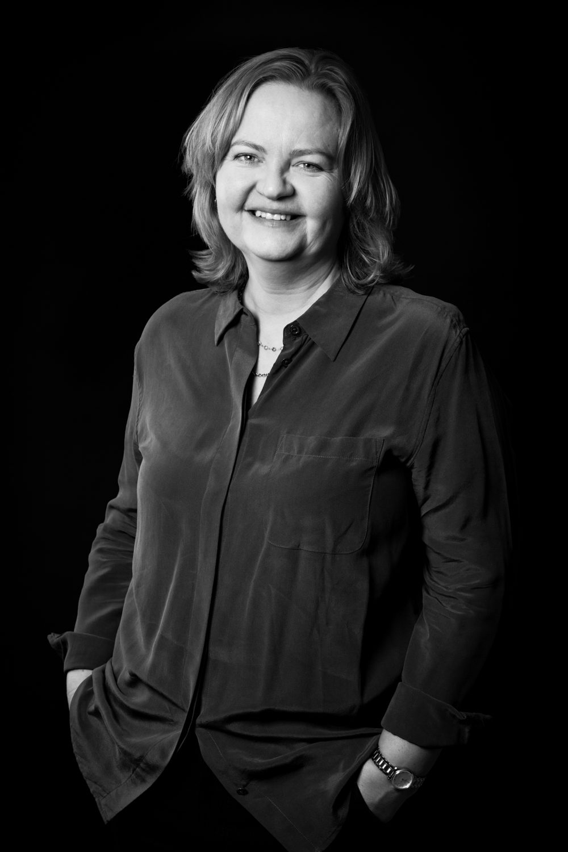 Susanne Kany