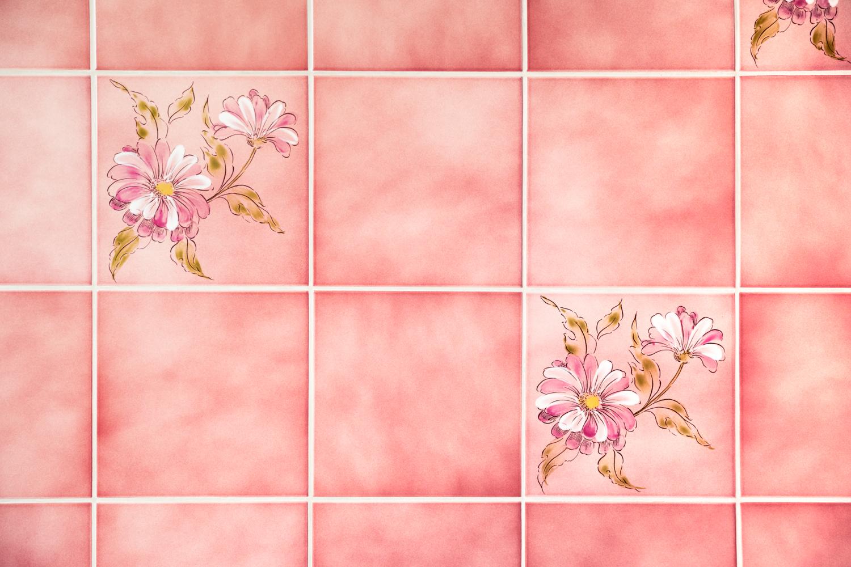 Sui Ava SS20 - Wallpaper