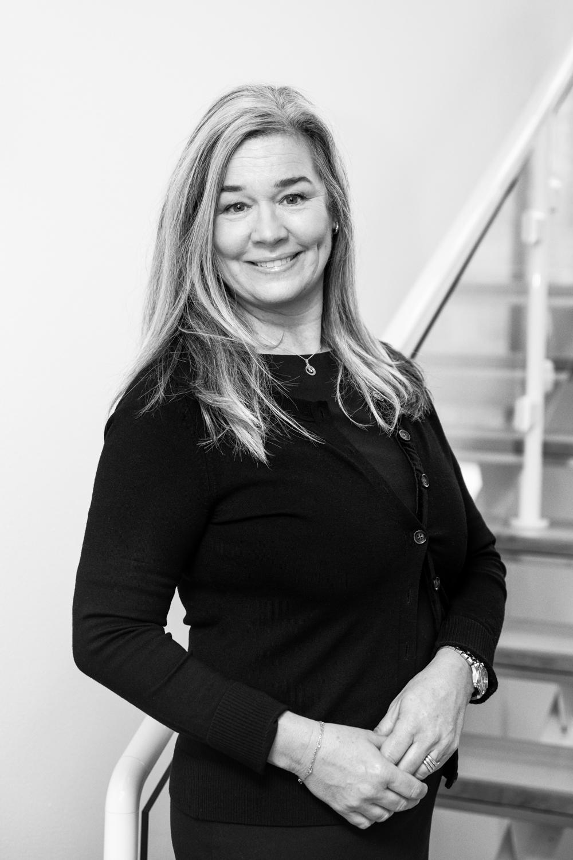 Sæther Denmark - Henriette Bonnin